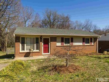 805 New Street Graham, NC 27253 - Image 1