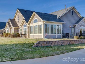 2368 Villa Oaks Court Gastonia, NC 28054 - Image 1