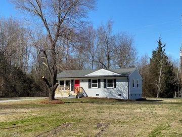 1601 Brill Road Greensboro, NC 27406 - Image 1