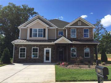 5310 Harvest Oak Drive Greensboro, NC 27406 - Image 1