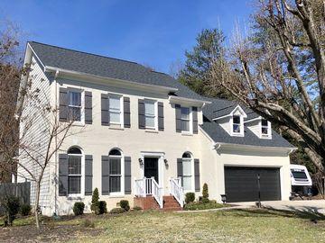 6404 Birkdale Drive Greensboro, NC 27410 - Image 1