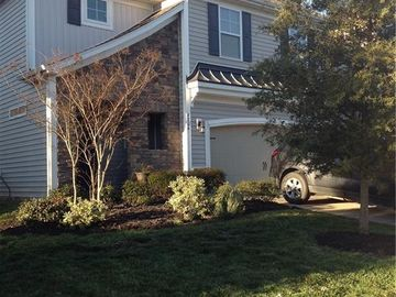 9204 Inverness Bay Road Charlotte, NC 28278 - Image 1