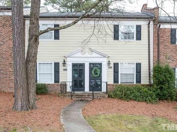 3725 Browning Place Raleigh, NC 27609 - Image 1