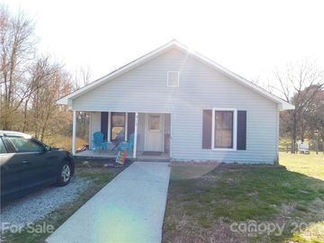513 W Blume Street Landis, NC 28088 - Image 1