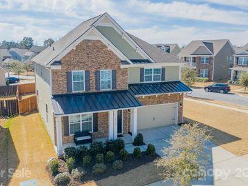 10733 Charmont Place Huntersville, NC 28078 - Image 1