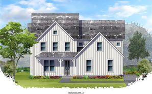 180 Twin Sisters Lane Mooresville, NC 28117 - Image 1