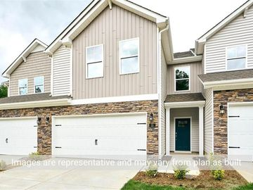 1005 Henson Park Drive Greensboro, NC 27455 - Image 1