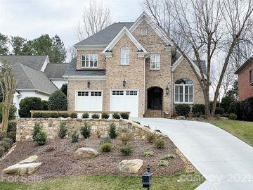 17428 Summer Place Drive Cornelius, NC 28031 - Image 1