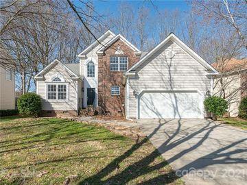 8618 New Oak Lane Huntersville, NC 28078 - Image 1