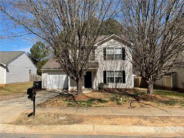 326 Kingville Drive Charlotte, NC 28213 - Image 1