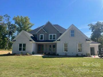 1055 Lakefront Drive Belmont, NC 28012 - Image 1