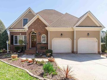 4604 Henley Park Court Raleigh, NC 27612 - Image 1