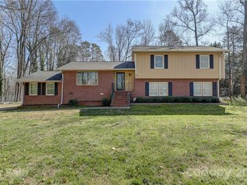 565 Scaleybark Road Rock Hill, SC 29732 - Image 1