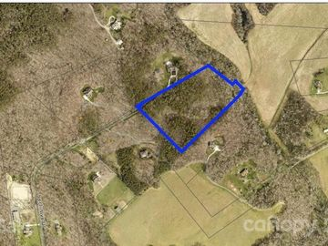 Seclusive Dr Lot #5 Seclusive Drive Indian Trail, NC 28079 - Image 1