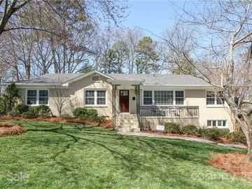 601 Manning Drive Charlotte, NC 28209 - Image 1