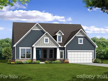 2002 Old Evergreen Parkway Indian Trail, NC 28079 - Image
