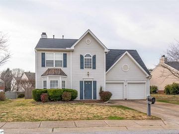 211 Clay Thorn Court Greer, SC 29651 - Image 1