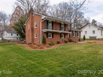 4101 Tyndale Avenue Charlotte, NC 28210 - Image 1