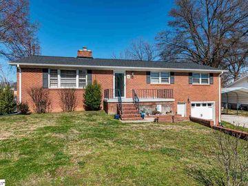 6 Oakwood Avenue Taylors, SC 29687 - Image 1