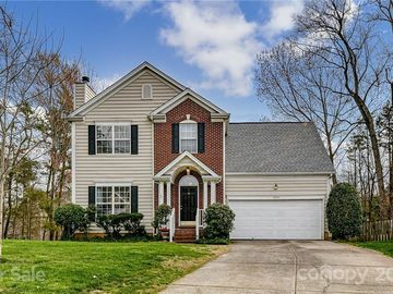 15005 Rothesay Drive Charlotte, NC 28277 - Image 1
