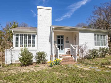 1184 Winthrop Drive Rock Hill, SC 29732 - Image 1