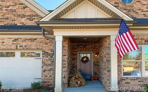 5283 Courtyard Lane Cramerton, NC 28012 - Image 1