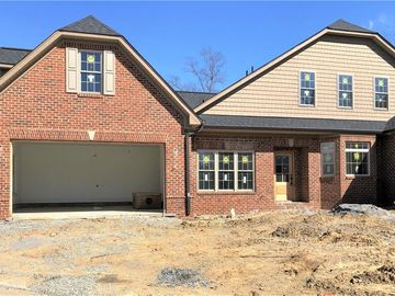 1808 A New Garden Road Greensboro, NC 27410 - Image 1