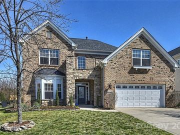 10230 Kelso Court Charlotte, NC 28278 - Image 1