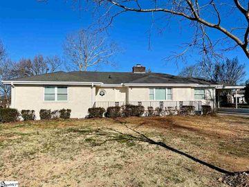 105 Blue Ridge Drive Greer, SC 29651 - Image 1