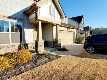 1825 Sutter Creek Drive Waxhaw, NC 28173 - Image 1