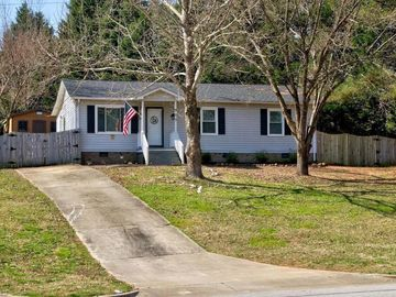 815 Mooresville Road Salisbury, NC 28144 - Image 1