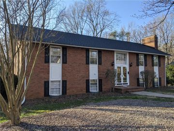 3117 Forestdale Drive Burlington, NC 27215 - Image 1
