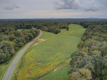 0000 Archdale Road Trinity, NC 27370 - Image 1