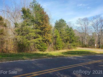 325 Harbor View Drive Cherryville, NC 28021 - Image 1