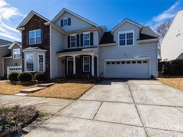 14515 Lyon Hill Lane Huntersville, NC 28078 - Image 1