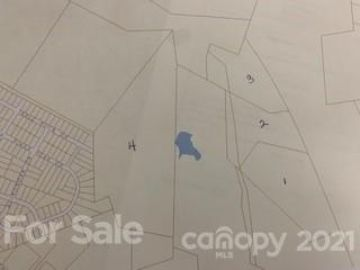000 Linwood Road Gastonia, NC 28052 - Image 1