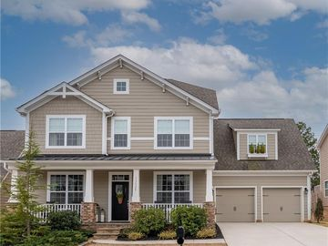 15727 Foreleigh Road Huntersville, NC 28078 - Image 1