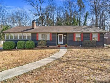 7030 Neal Road Charlotte, NC 28262 - Image 1