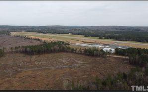 1600 Airport Road Siler City, NC 27344 - Image 1