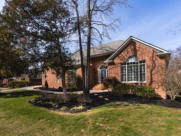 343 Gringley Hill Road Fort Mill, SC 29708 - Image 1