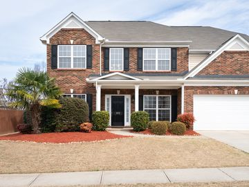 103 River Summit Drive Simpsonville, SC 29681 - Image 1