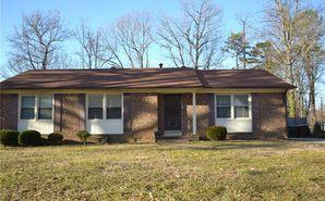 306 Barberry Drive Greensboro, NC 27406 - Image 1