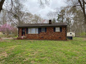 652 Dallas Spencer Mountain Road Dallas, NC 28034 - Image 1