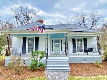 627 W Sharpe Street Statesville, NC 28677 - Image 1