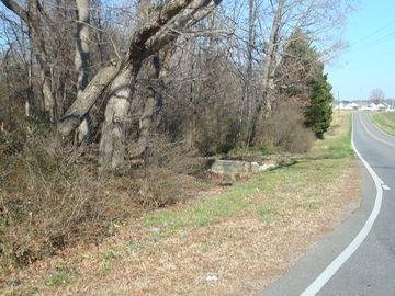 na Joe Cloninger Road Bessemer City, NC 28016 - Image 1