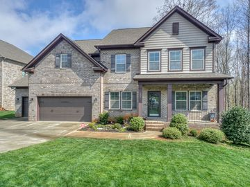 285 Waterlynn Road E Mooresville, NC 28115 - Image 1