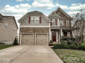 9201 Inverness Bay Road Charlotte, NC 28278 - Image 1