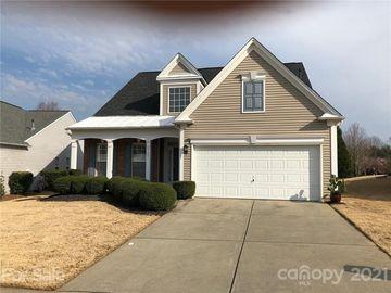 9123 Gander Drive Charlotte, NC 28277 - Image 1