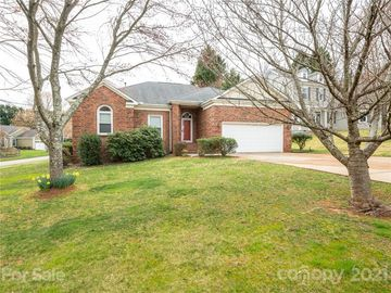 9336 Twin Trail Drive Huntersville, NC 28078 - Image 1