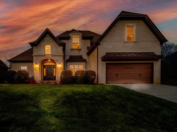 1012 Simmon Tree Court Indian Trail, NC 28079 - Image 1